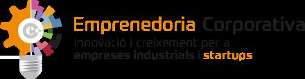 Emprenedoria Corporativa Logo